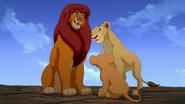 Lion-king2-disneyscreencaps.com-506