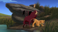 Lion-king2-disneyscreencaps.com-882