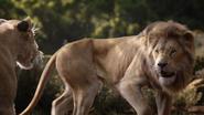 Lionking2019-animationscreencaps.com-9136