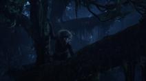 Lionking2019-animationscreencaps.com-9988