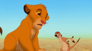 Lion-king-disneyscreencaps.com-5225