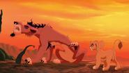 Lion-king2-disneyscreencaps.com-2343