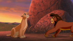 Lion-king2-disneyscreencaps.com-4724