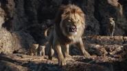 Lionking2019-animationscreencaps.com-3348