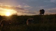 Lionking2019-animationscreencaps.com-3485