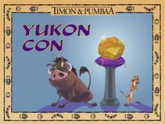 YukonCon