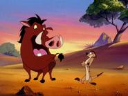 DOA Timon & Pumbaa14