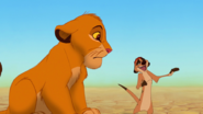 Lion-king-disneyscreencaps.com-5217