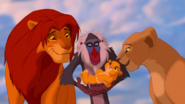 Lion-king-disneyscreencaps.com-9881