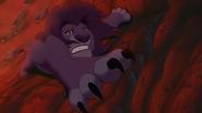 Lion-king2-disneyscreencaps.com-4578