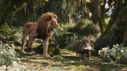 Lionking2019-animationscreencaps.com-6942