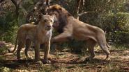 Lionking2019-animationscreencaps.com-9199