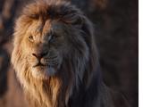 Mufasa (2019 film)