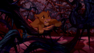 Lion-king-disneyscreencaps.com-4620