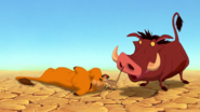 Lion-king-disneyscreencaps.com-4925