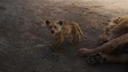 Lionking2019-animationscreencaps.com-5345