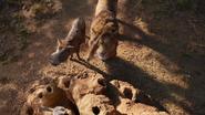 Lionking2019-animationscreencaps.com-8019