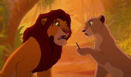 Lionking3-disneyscreencaps.com-6036