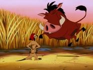 KBMF Timon & Pumbaa3