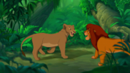 Lion-king-disneyscreencaps.com-6553