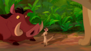 Lion-king-disneyscreencaps.com-6757