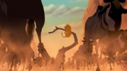 Lion-king-disneyscreencaps.com-4038