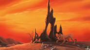 Lion-king2-disneyscreencaps.com-2276