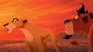 Lion-king2-disneyscreencaps.com-2434
