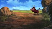 Lion-king2-disneyscreencaps.com-5196