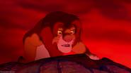 Lionking-disneyscreencaps com-9443