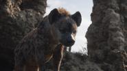 Lionking2019-animationscreencaps.com-3465
