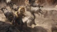 Lionking2019-animationscreencaps.com-4894
