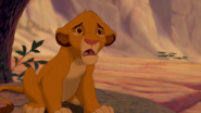 Lion-king-disneyscreencaps.com-3633