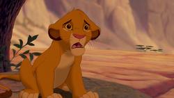 Lion-king-disneyscreencaps.com-3633