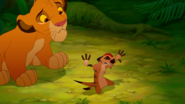 Lion-king-disneyscreencaps.com-5364