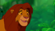 Lion-king-disneyscreencaps.com-6528