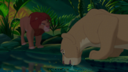 Lion-king-disneyscreencaps.com-6997