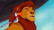 Lion-king-disneyscreencaps.com-741