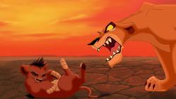 Lion-king2-disneyscreencaps.com-2469