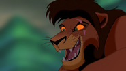 Lion-king2-disneyscreencaps.com-4615