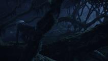 Lionking2019-animationscreencaps.com-9937