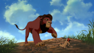 Lion-king2-disneyscreencaps.com-4876