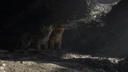 Lionking2019-animationscreencaps.com-3015