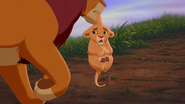 Lion-king2-disneyscreencaps.com-1674