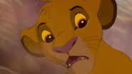 Lion-king-disneyscreencaps.com-4097