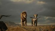 Lionking2019-animationscreencaps.com-10707