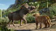 Lionking2019-animationscreencaps.com-6629