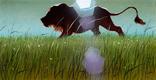 Lion-King-Concept-Art-Lion-2