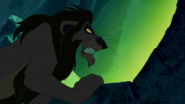 Lion-king-disneyscreencaps.com-3255