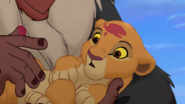 Lion-king2-disneyscreencaps-308